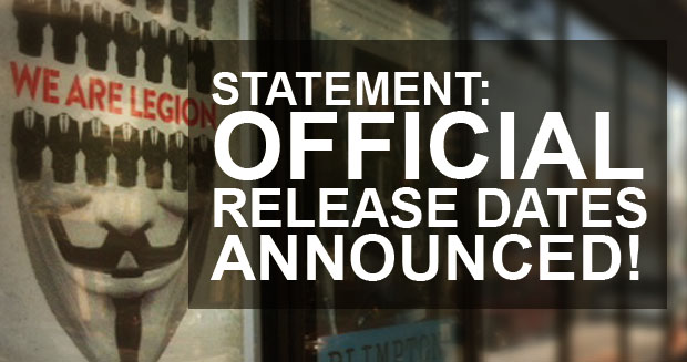 Official_release_dates_2