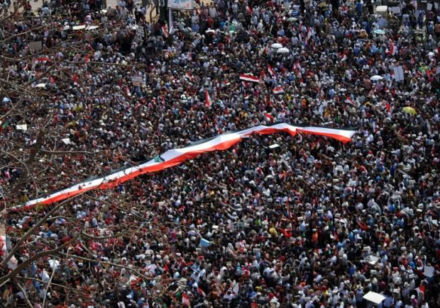 Tahrir_Square_on_April_1_2011