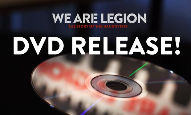 DVD_Release